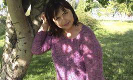 Екатерина, 59 лет, врач-терапевт высшей категории — о Курсе питания он-лайн