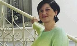 Елена, 42 года, мастер по маникюру — о Курсе правильного питания он-лайн
