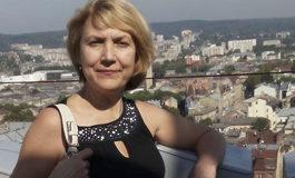 Отзыв о йога-ретрите «ТРАНСФОРМАЦИЯ», Карпаты, май 2019 — Виктория