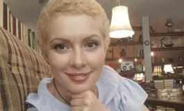 Отзыв о йога-ретрите «ТРАНСФОРМАЦИЯ», Карпаты, май 2019 — Наталья