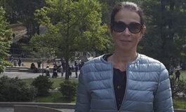 Лена, 51 год, руководитель стоматологической клиники