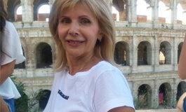 Марина, 54 года,  менеджер по международным перевозкам — Отзыв о занятиях йогой онлайн